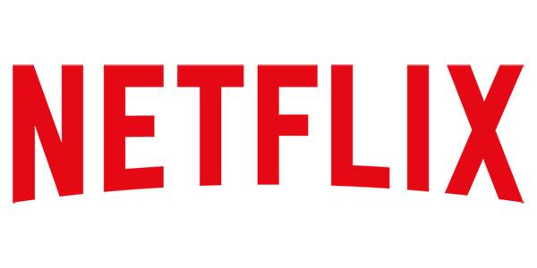 Netflix(ネットフリックス)が日本上陸!コンテンツや価格は?アニメもあるの?