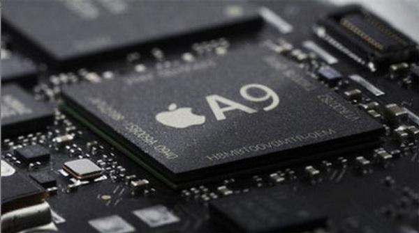 iPhone6sのハズレ版CPUは電池持ちが悪い?A9の製造元で性能が違う!【Appleも認めた】