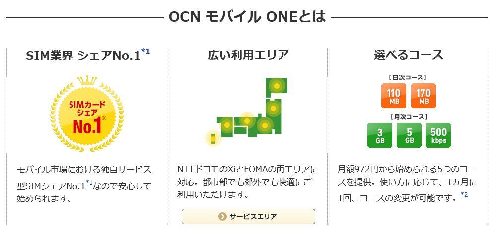 ocn-mobile-one2