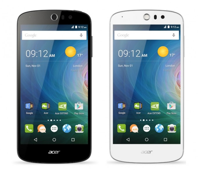 acer-liquid-z530_color