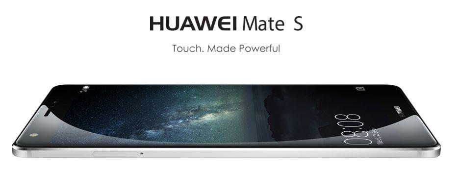 huawei mate S_2