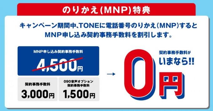 tone1031_2