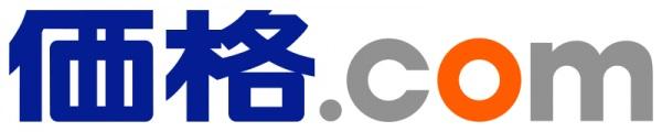 価格comロゴ