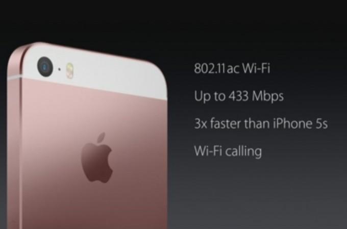 iphone-se5