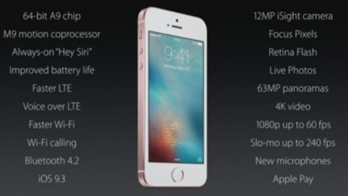 iphone-se6