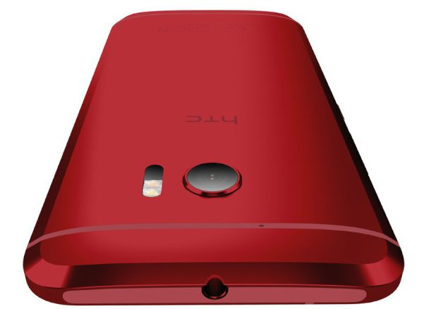 HTC10_3