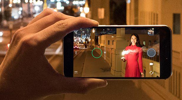HTC10_4