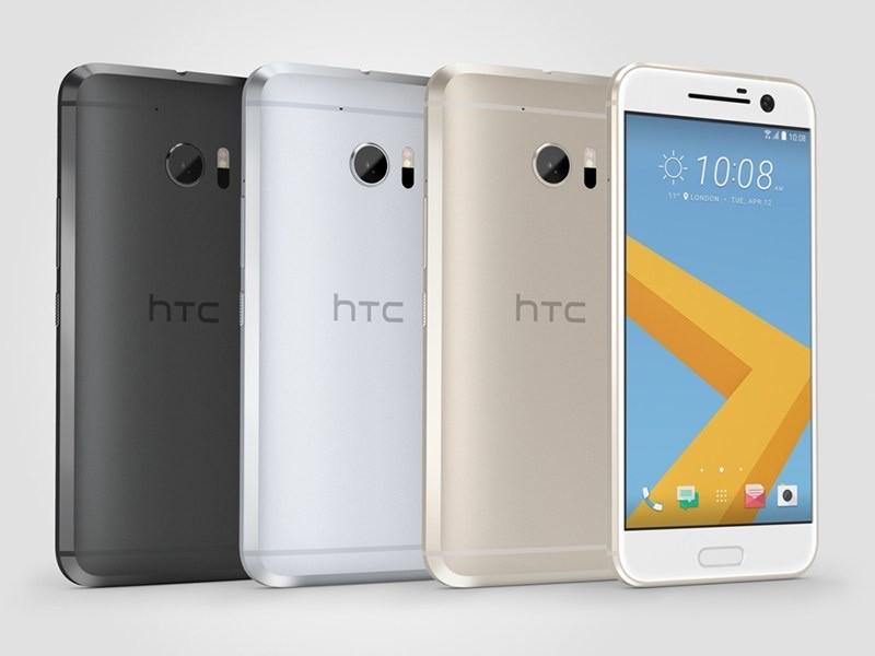 HTC 10の日本での発売は?Snapdragon820/4GB/光学手ブレ補正/USB Type-Cを搭載した超ハイスペック機