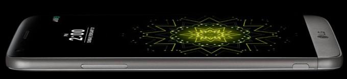 LG G5_2
