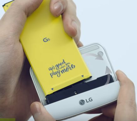 LG G5_4