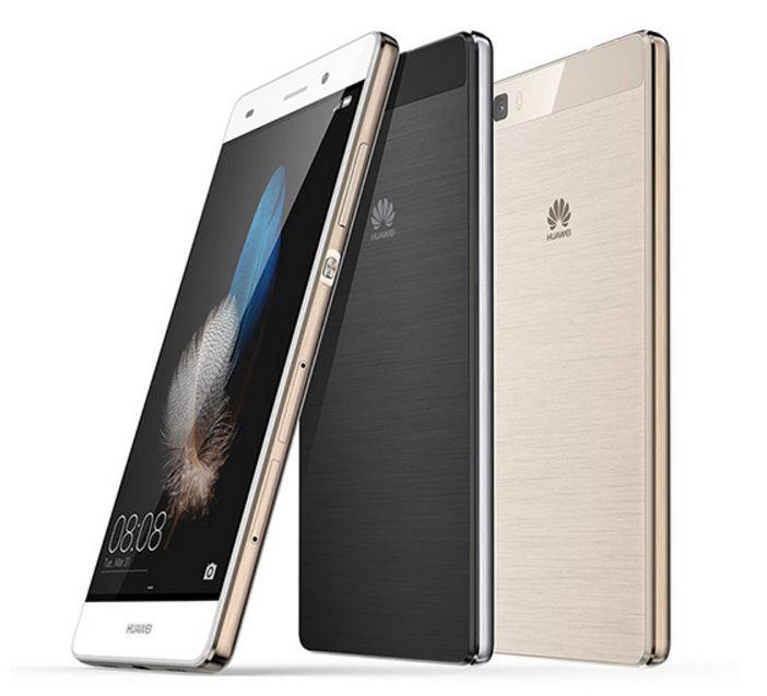 honor6 Plus、P8lite、P8max等のAndroid6.0アップデートは7月下旬以降に延期!【Huawei】