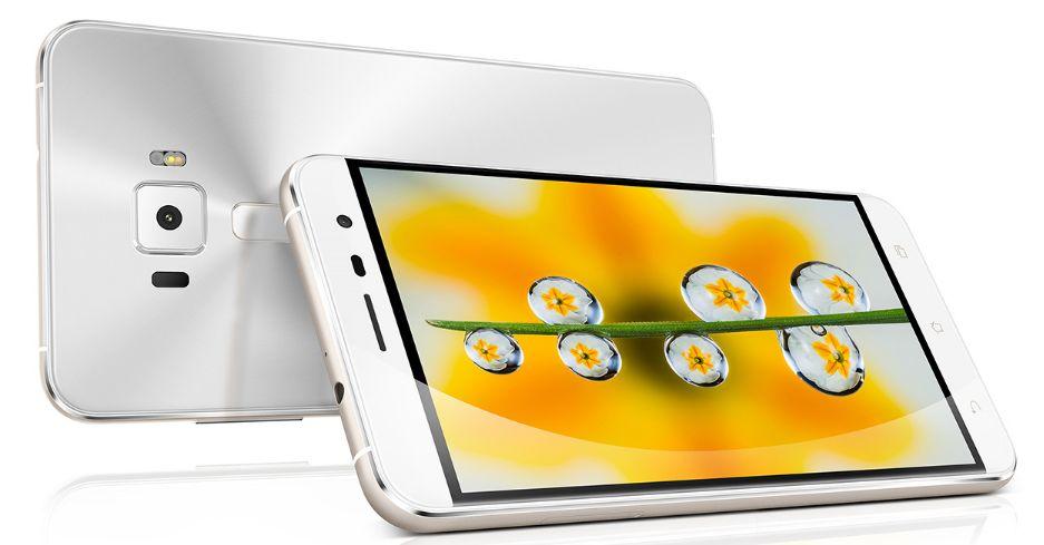 ZenFone 3日本版ついに発売!9/28に新製品発表会開催【ASUS Zenvolution】