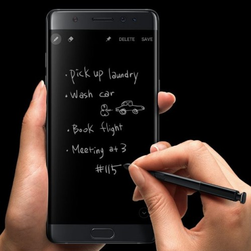 Galaxy note 7_3