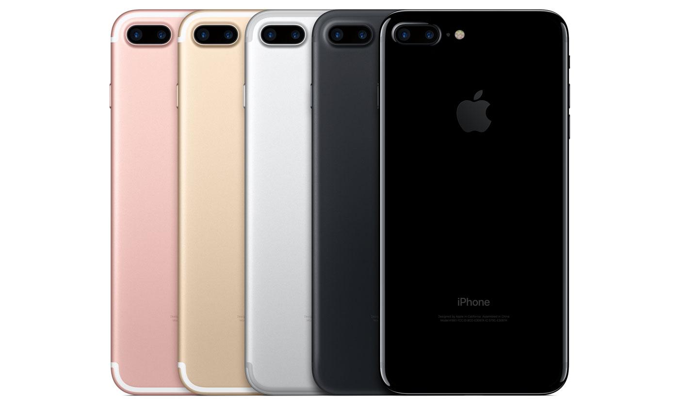 iPhone7の格安SIM各社の対応まとめ【MVNO】