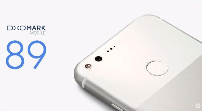 pixel3