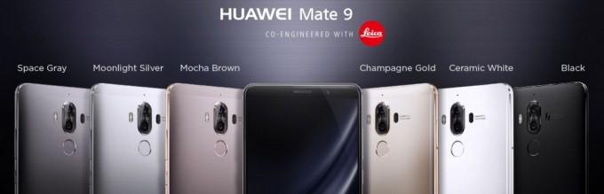 huawei-mate-9_10