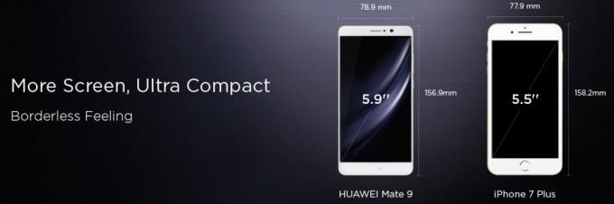 huawei-mate-9_9