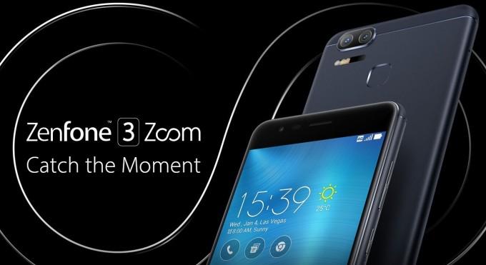 zenfone-3-zoom