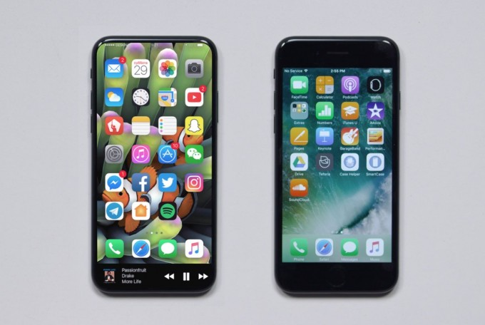 iphone8_2