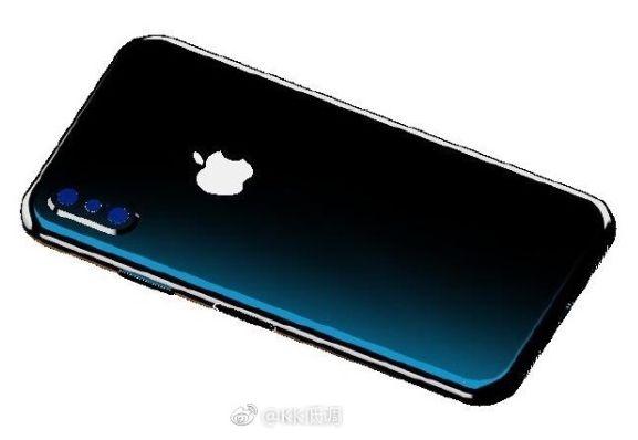 iphone8_5
