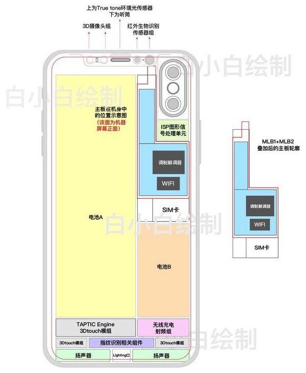 iphone8_6