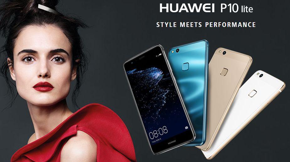 P10 liteを損せず最安価格で買う方法!5.2インチFHD/Kirin658/3GB/32GB【Huawei】オススメポイントも解説