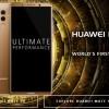 Huawei Mate 10発表!日本版の発売は?DSDV対応の超高性能機だが日本ではiPhone Xに人気が集中しそう