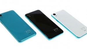 UPQ Phone A01がDMM mobieで取り扱い開始!UPQイヤホンとのセット100台限定14,800円!【UPQ・DMMモバイル】
