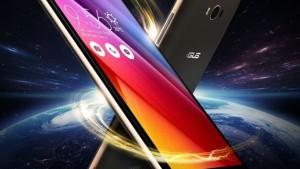 ZenFone Max発売!5000mAhの大容量バッテリー搭載!性能・評価・注意点【ASUS】ZC550KL
