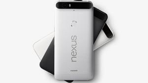 Nexus6Pはソフトバンク・グーグルストア版どっちが良い?性能・価格まとめ【ネクサス6P】