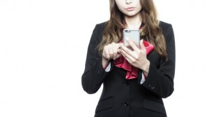 simフリー機でeメールを受信する方法を解説【Gmailをアイフォン等のiOSで使う方法】