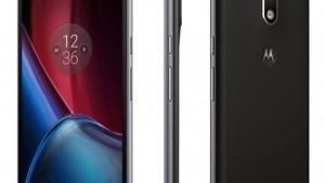 Moto G4 Plusはデュアルスタンバイ対応で3G/4G同時待ち受け可能!ZenFone3と比較【モトローラ】