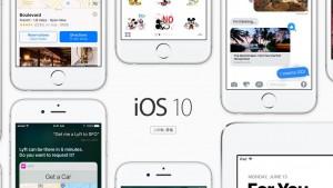 iOS10の新機能は?ロック画面変更、傾けるとスリープ解除等様々な変更点まとめ【Apple】