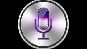 Siriは下ネタが嫌い?イライザについて聞くと怖い件【Siriの面白名言】iOS