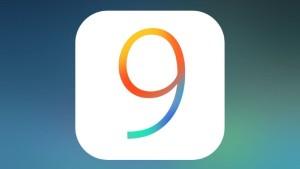 Appleは早くもiOS9.2をテスト中!iPad Proに合わせてリリース?【iOS】iPhone、iPad