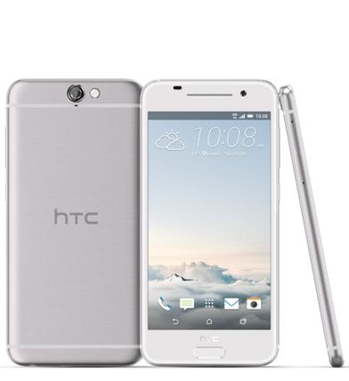 HTC-One-A9_4