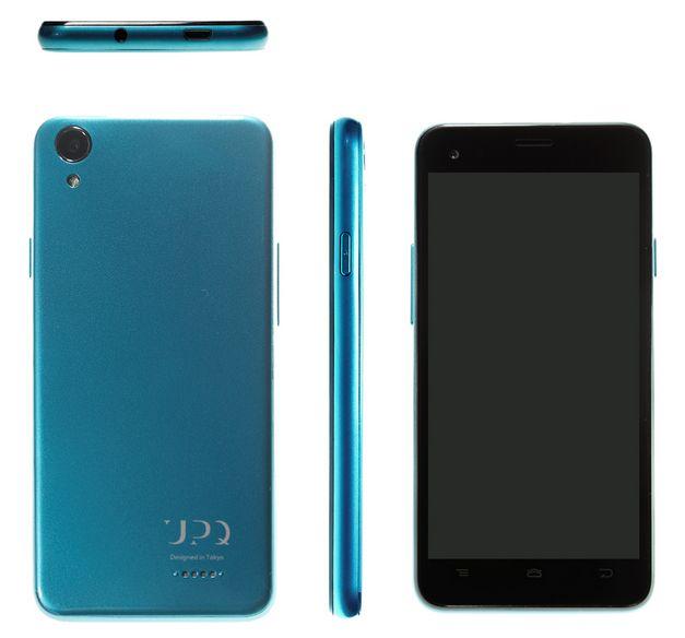 UPQ Phone A01_2