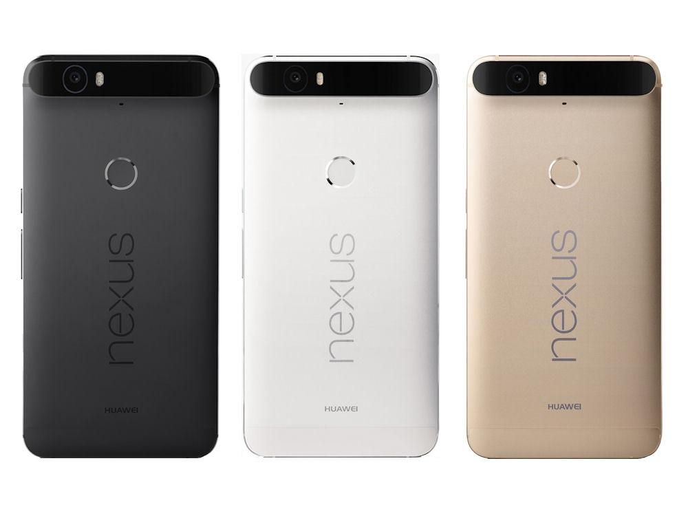 nexus6p-gold