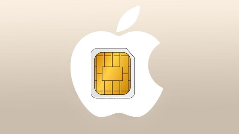 Apple SIMは648円でauで利用可能!購入方法・価格・iPhone・iPad等まとめ【アップルシムKDDI】
