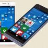 ヤマダ電機がWindows 10 Mobile端末発売!Every Phoneの性能・価格・評判は?【11/28発売】Win10Mobile/発売後の評判追加
