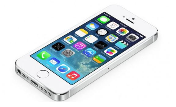 iPhone SE用ケース、フィルムのオススメは?iPhone5s用が使える?