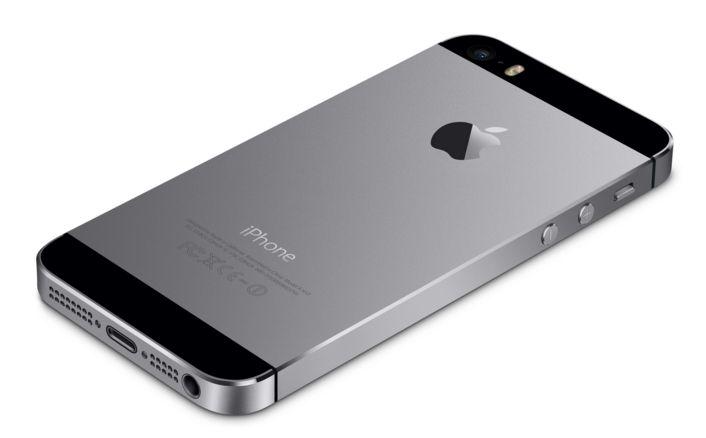 iPhone5smark2_2