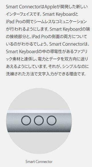 Smart Connector