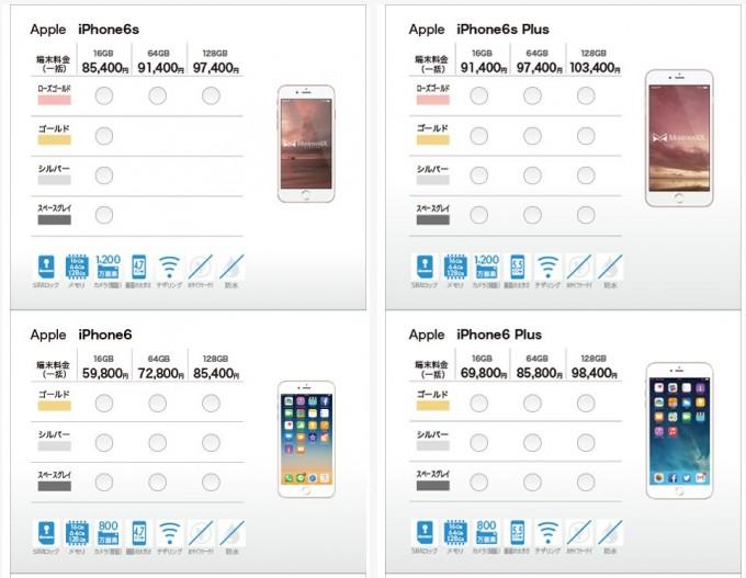 もしもシークス_iPhone6s