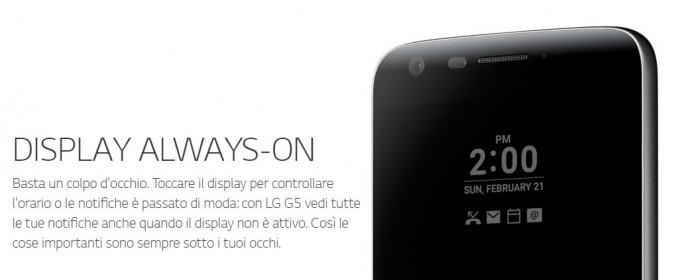 LG G5_6