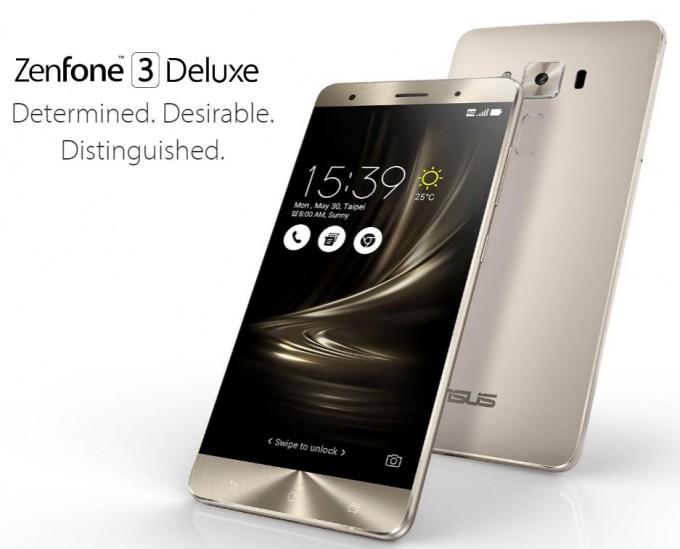 ZenFone3-delux_2