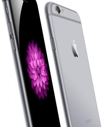 iphone6_sb