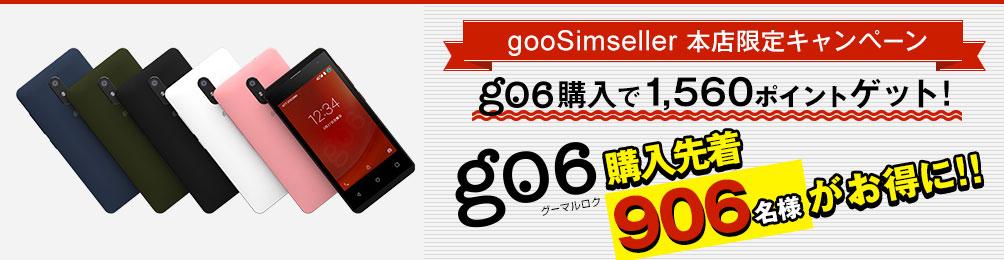 g06_4