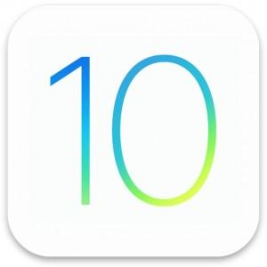 ios10_logo