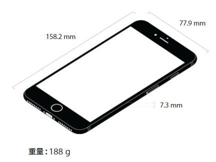 iphone7-plus%e3%82%b5%e3%82%a4%e3%82%ba
